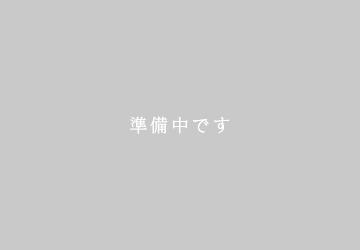 倉コーポレーション 外観